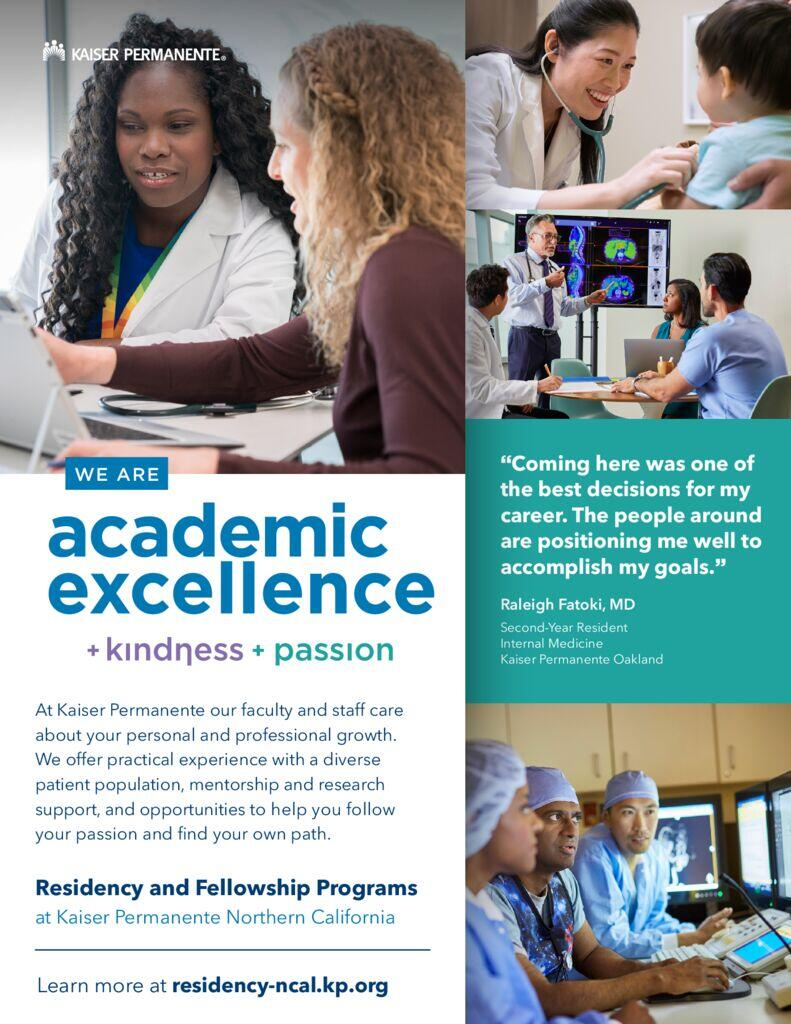 thumbnail of 210163_UME_GME_1PageAdFlyer_8.5x11_v04_AcademicExcellence