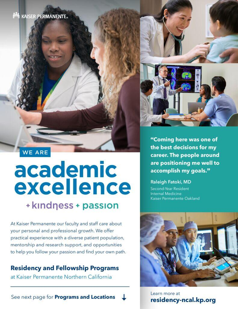 thumbnail of 210163_UME_GME_2PageFlyer_8.5x11_v04_AcademicExcellence