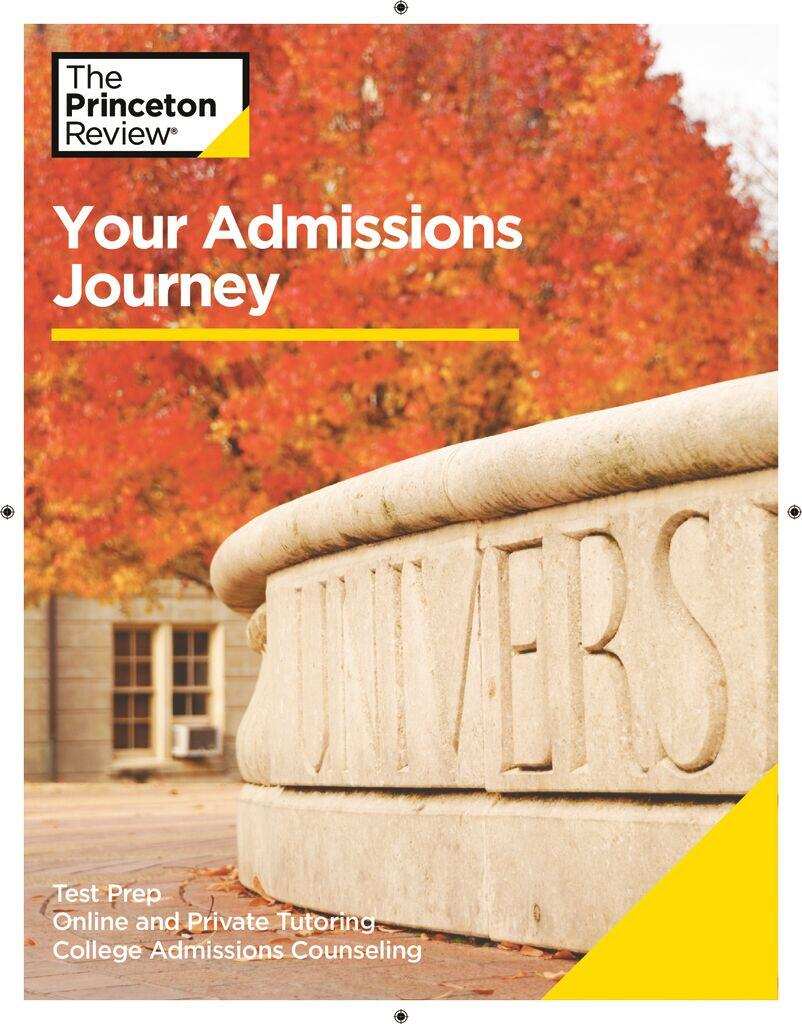 thumbnail of Flyers_Journey to College Brochure HS