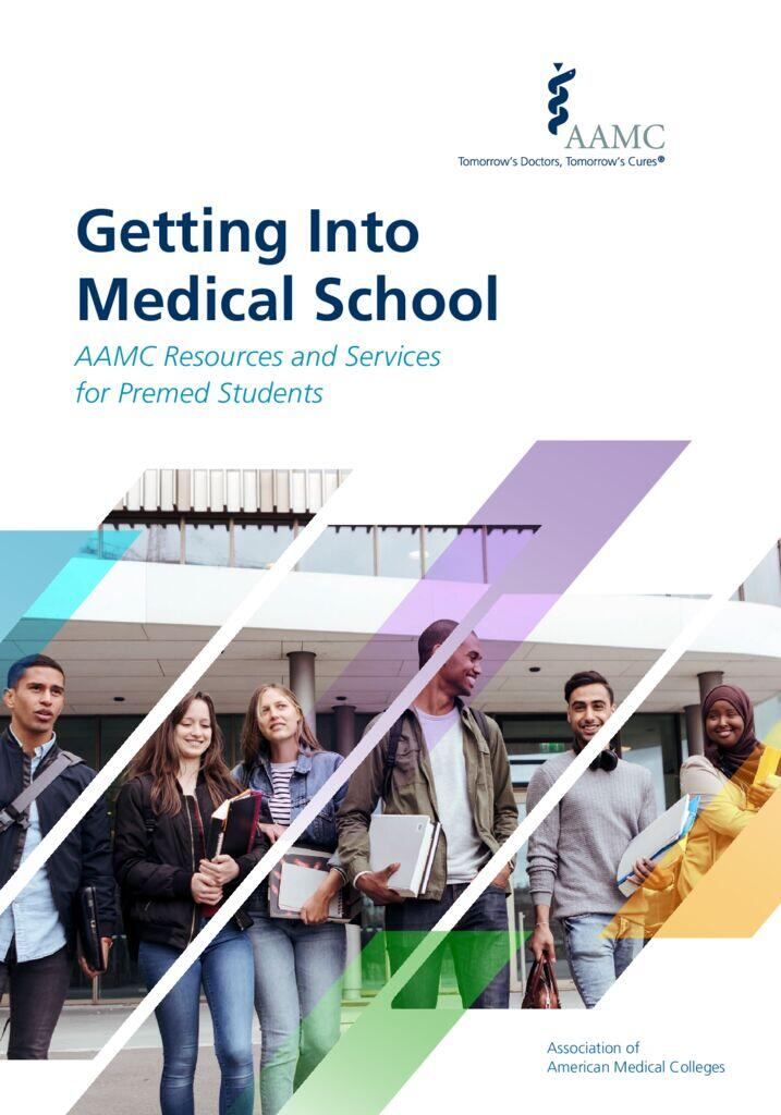 thumbnail of aamc-getting-into-medical-school-resources-services-premed-students-brochure_1