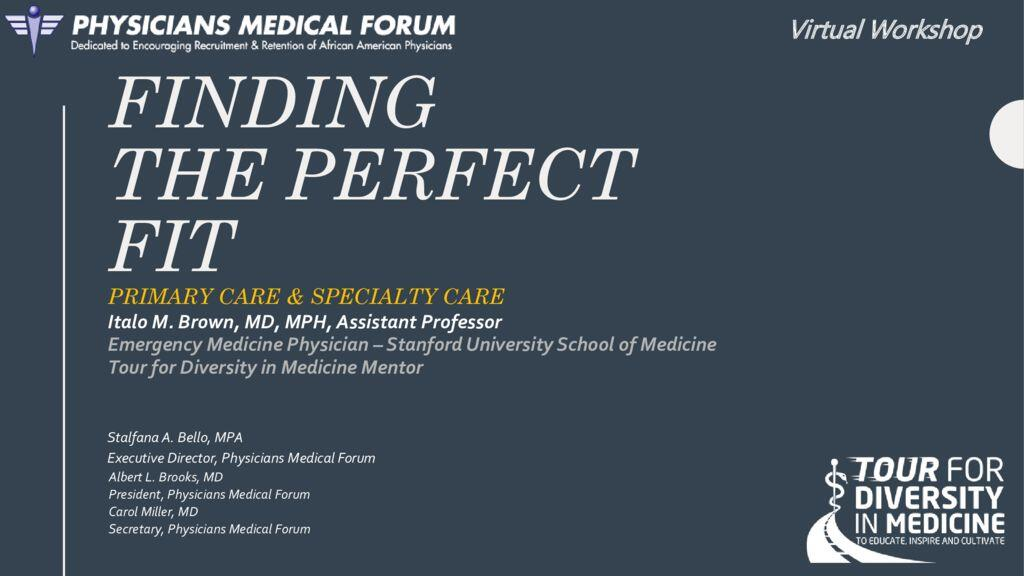 thumbnail of PMF 2021 DOB Presentation PC and Surgery – Finding the Perfect Fit (REV) FINAL FINAL